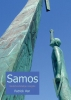 <b>Patric  Ven</b>,Samos