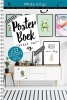,<b>Posterboek - Every day</b>