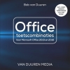 ,Office Toetscombinaties