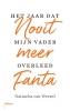 <b>Natascha van Weezel</b>,Nooit meer Fanta
