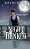 Luna  Van Roosen ,Night Thinker 2