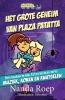 Nanda  Roep,Het grote geheim van Plaza Patatta