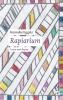 Hanneke  Eggels,Rapiarium