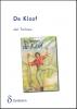 Jan  Terlouw,De kloof dyslexie uitgave