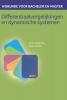 <b>Anne  Kaldewaij, Arjen  Valstar</b>,Wiskunde voor bachelor en master Differentiaalvergelijkingen en dynamische systemen