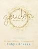 <b>Coby  Kremer</b>,gouden momenten