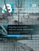 Peter Christiaan van Veelen ,Adaptive planning for resilient coastal waterfronts