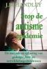 <b>J.B.  Handley</b>,Stop de autisme-epidemie