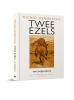 <b>Michiel  Hendryckx</b>,Twee ezels