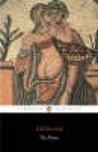 Catullus The Poems