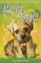 Sue Bentley Magic Puppy: Twirling Tails