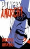 Bendis, Brian Michael,   Oeming, Michael Avon,Anarchy