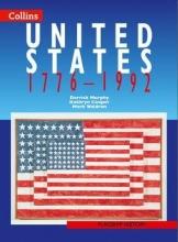 Derrick Murphy United States 1776-1992
