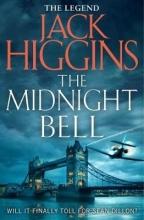Jack Higgins The Midnight Bell