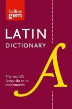 Collins Dictionaries Collins Latin Gem Dictionary