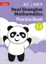 Pupil Practice Book 3.2