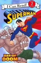 Sazaklis, John Superman Classic