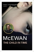 Ian,Mcewan Child in Time