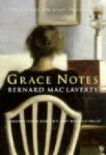 MacLaverty, Bernard Grace Notes