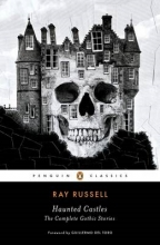 Russell, Ray Haunted Castles