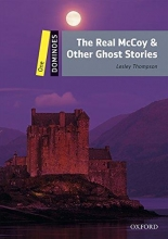 Level 1: The Real McCoy MP3 Pack