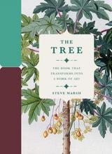 Steve Marsh The Tree