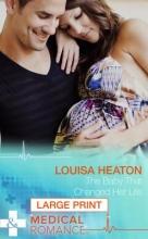 Heaton, Louisa Baby That Changed Her Life