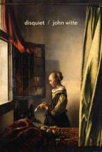 Witte, John C. Disquiet