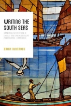 Bernards, Brian Writing the South Seas