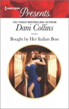 Collins, Dani Bought by Her Italian Boss