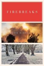 Kinsella, John Firebreaks - Poems