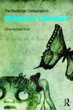 Rudd, David Routledge Companion to Children`s Literature