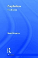Coates, David Capitalism