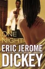 Dickey, Eric Jerome One Night