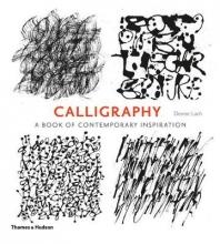 Denise Lach,   Adrian Frutiger Calligraphy
