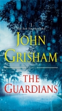 John Grisham , The Guardians