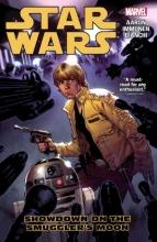 Aaron, Jason Star Wars, Volume 2