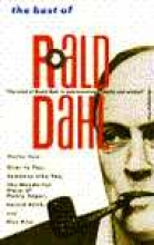 Dahl, Roald The Best of Roald Dahl