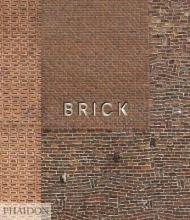 Hall, William Brick