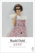 Roald,Dahl Lust