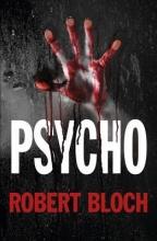 Bloch, Robert Psycho
