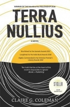 Claire G. Coleman , Terra Nullius