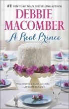 Macomber, Debbie A Real Prince