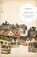 Joyce, James Dubliners