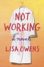 Owens, Lisa Not Working