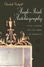 Grubgeld, Elizabeth Anglo-Irish Autobiography