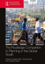 Bhan, Gautam The Routledge Companion to Planning in the Global South