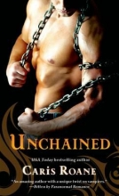 Roane, Caris Unchained