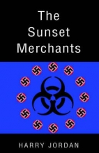 Jordan, Harry Sunset Merchants