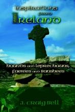 Bell, J.,  Craig Inspirations from Ireland